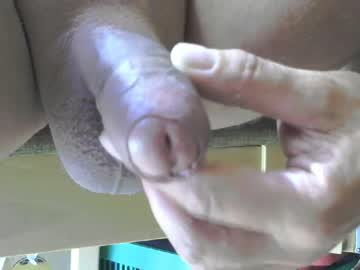 Chaturbate german_foreskin record private webcam from Chaturbate.com