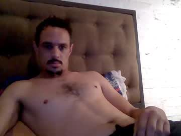 Chaturbate gotex31 private webcam from Chaturbate