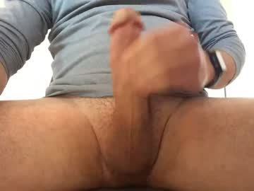 Chaturbate tms518 cam video from Chaturbate