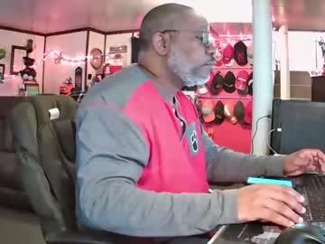 Chaturbate cigarman1206 chaturbate cam video