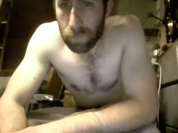 Chaturbate jstbsn101 record public webcam video