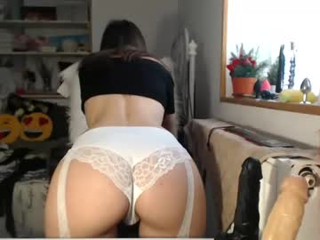 Chaturbate littleflowers private show from Chaturbate.com