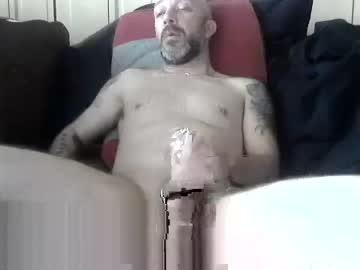 Chaturbate sexaddict7984 public webcam