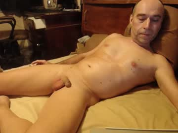 Chaturbate tifaboy nude record