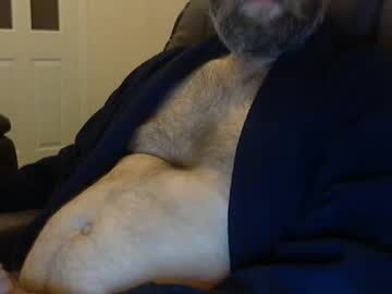 Chaturbate _lonely_wolf_ record private sex show from Chaturbate.com