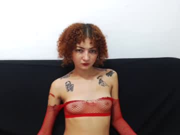 Chaturbate janne_icexxx video with dildo from Chaturbate