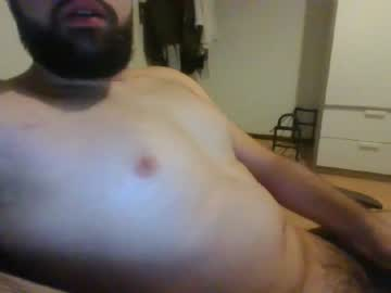 Chaturbate johnkahn98765 cum record