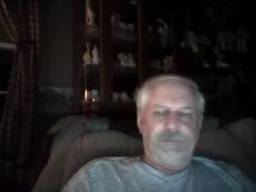 Chaturbate macman2204 record video