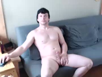 Chaturbate donniewolfe record cam show