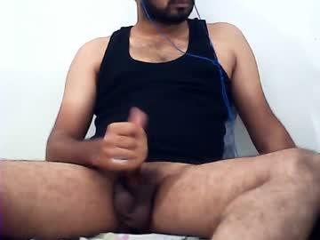 Chaturbate sexxabhi chaturbate show with cum