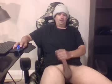 Chaturbate blue_eyed_bad_boy_96 record blowjob show from Chaturbate.com