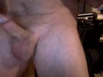 Chaturbate ctriver09 record private show from Chaturbate