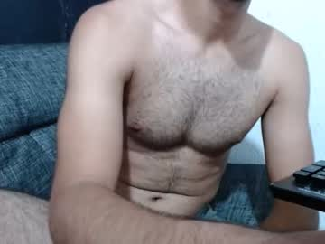 Chaturbate dirtyboyh record show with cum from Chaturbate