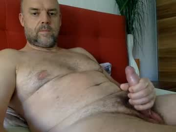 Chaturbate hh68 webcam show from Chaturbate.com
