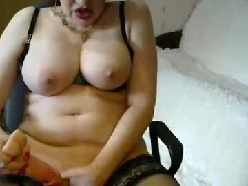 Chaturbate reneice private show from Chaturbate.com