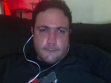 Chaturbate louin chaturbate public webcam video