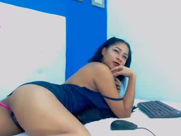 Chaturbate sampraga record private XXX video from Chaturbate.com