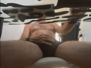 Chaturbate dannyoldboy record public webcam