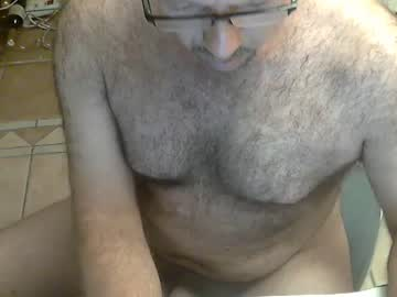 Chaturbate silversurfer10000 record webcam show