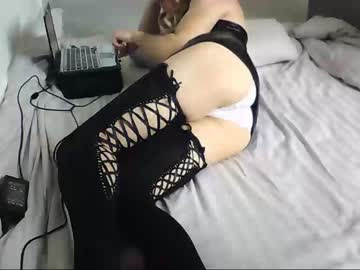 Chaturbate subslutslavecd21 record private XXX video from Chaturbate