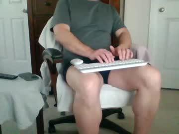 Chaturbate josephnc record public webcam video from Chaturbate