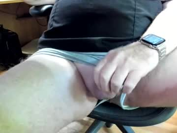 Chaturbate chubbyschubb chaturbate video with toys