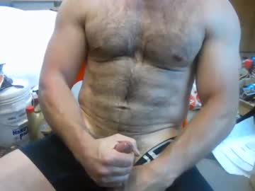 Chaturbate dzowhat public show from Chaturbate