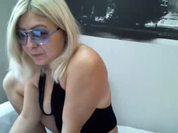 Chaturbate icynicy record private sex show from Chaturbate.com