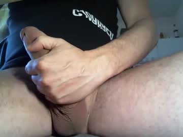 Chaturbate tallman57 show with toys from Chaturbate.com