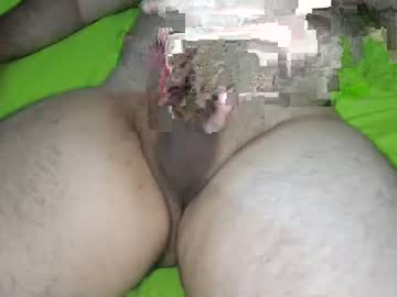 Chaturbate yenilmezxxx record show with toys from Chaturbate.com