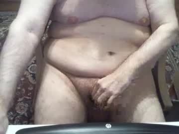 Chaturbate fukkafatguy record show with cum from Chaturbate