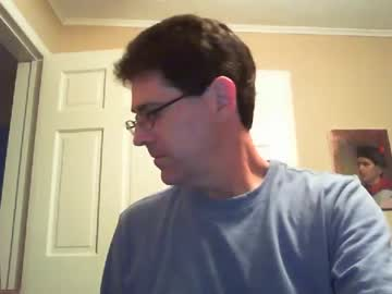 Chaturbate mikewulds private sex show from Chaturbate