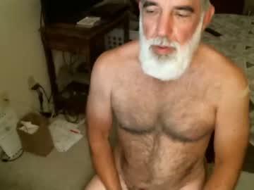 Chaturbate hairypecsguy webcam show