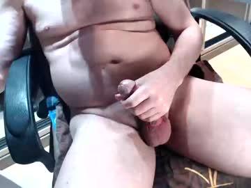 Chaturbate hardsex57 webcam show