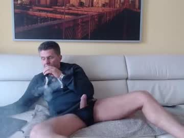 Chaturbate nymphomanboy public webcam