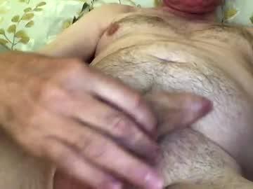 Chaturbate phimosis58 nude record