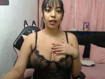Chaturbate annyhm webcam show from Chaturbate