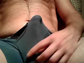Chaturbate zaza004 private XXX video