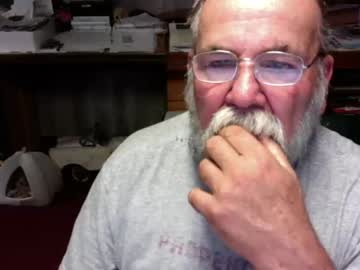 Chaturbate larzojman chaturbate cam video