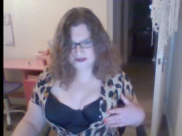 Chaturbate curleyshirley private show video