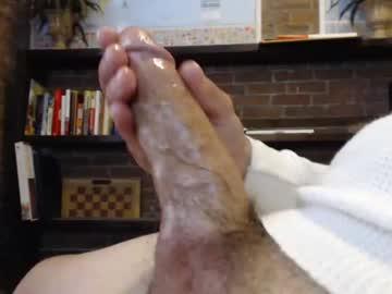 Chaturbate ny_cannon315 private sex show from Chaturbate.com