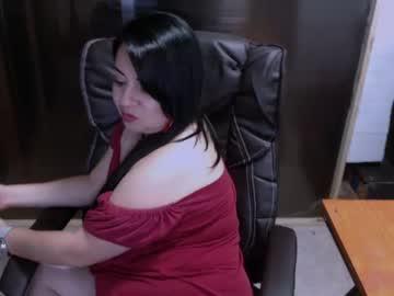 Chaturbate ossana_hillsong chaturbate nude record