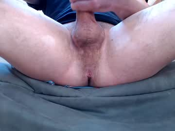 Chaturbate oxnight private show from Chaturbate