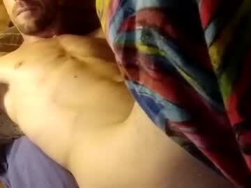 Chaturbate polochon33 webcam video