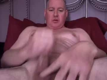 Chaturbate ieatpussy236 video from Chaturbate.com