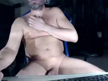 Chaturbate delectablepenis chaturbate private XXX video
