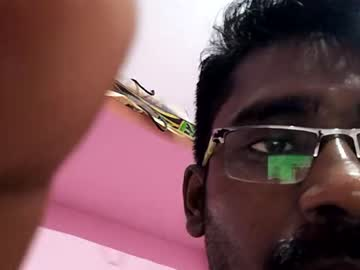 Chaturbate indian_bara765