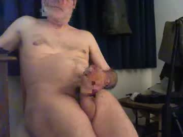 Chaturbate mattdutt chaturbate webcam