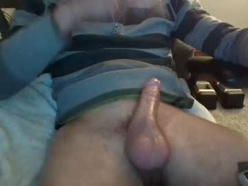 Chaturbate busybusybees chaturbate private sex video