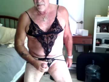 Chaturbate hoover699 video with toys